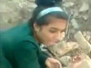 Turkish girl fucked in ass with loud screams in front of friends