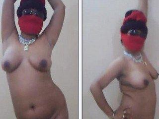 mona bhabhi nude sexy body moves ass shakes