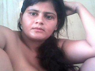 Hot n Sexy Big Boobs Girl Nude Show