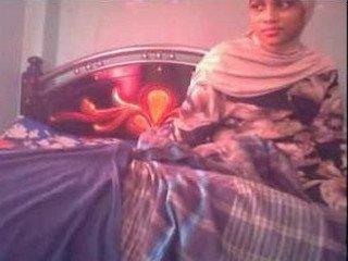 Cute bangla girl ass fucked by husband