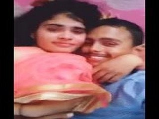 indian girl with cousin brother Scandal Mms