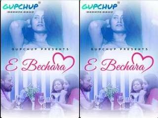 First On Net -E Bechara Epi 3