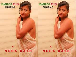 First On Net -NEHA BATH