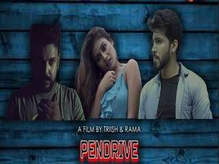 First On Net – PeNDrive Episode 2