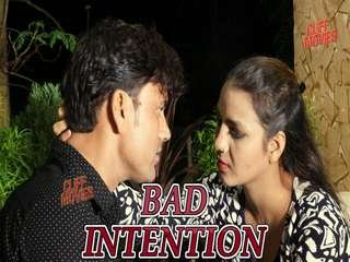 First On Net -Bad Intention Episode 2
