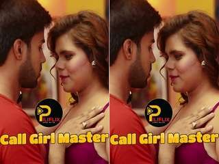 Today Exclusive-Call Girl Master
