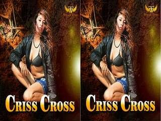 First On Net -Criss Cross