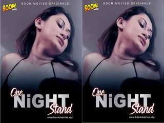 First On Net – ONE NIGHT STAND