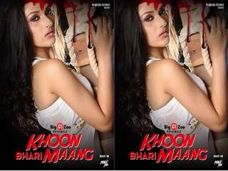 Today Exclusive- Khoon Bhari Maang Episode 2