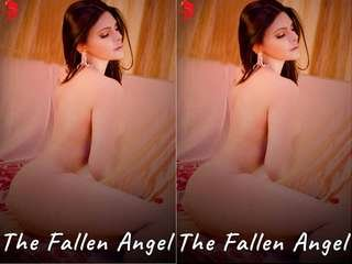 Today Exclusive- The Fallen Angel – Sherlyn Chopra