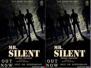 First On Net – MrSilent  Episode 2