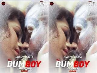 Today Exclusive -BumBoy