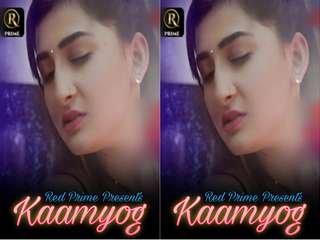 Today Exclusive – Kaamyog Episode 2