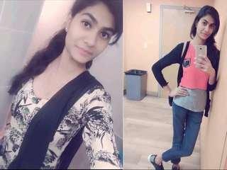 Exclusive-Beautiful Bebo Renu Fucked Hard with Punjabi BF