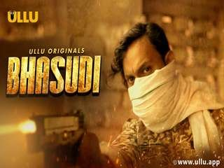First On Net -Bhasudi Episode 1