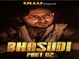 First On Net -Bhasudi Episode 4