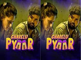 Today Exclusive -Gharelu Pyaar Episode 4