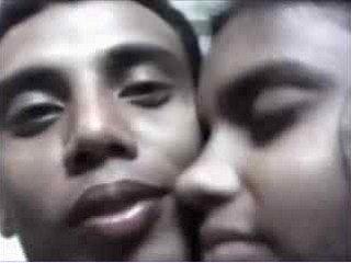 Sexy Babe Rupali MMS Leaked