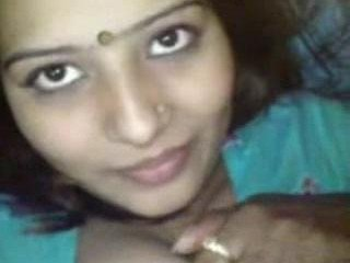 Bangla Beauty Rajani Bhabhi Leaked Clip wid Audio