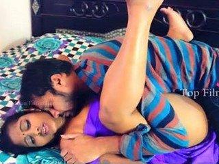 New Romantic Tamil Short Film 2016 -HD