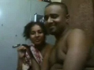 South Indian desi Lovers Homemade Scandal