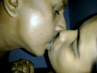 South Indian Malayali housewife bj to hubby