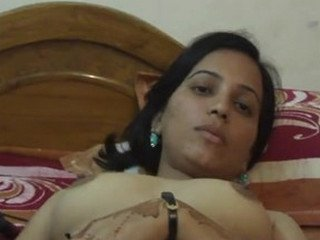 Indian desi model junior artist going nude audition