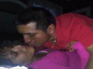 Desi indian lover fuck digha hotel full video