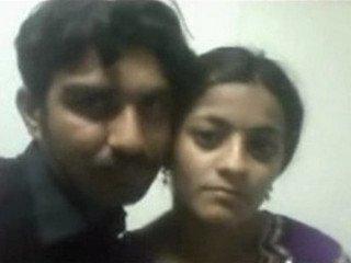 Sialkot Nurse Lover Scandal with Urdu Audio