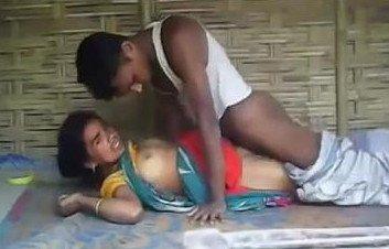 desi village bhabi fucked hard