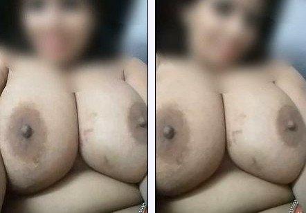 Big Boob Indian Bhabi