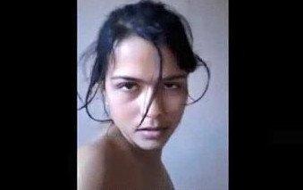 Assam girl sumalee bharadwaj naked strip