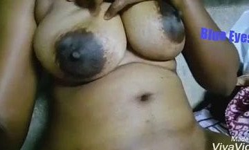 Bored and Horny desi wife masturbate by self
