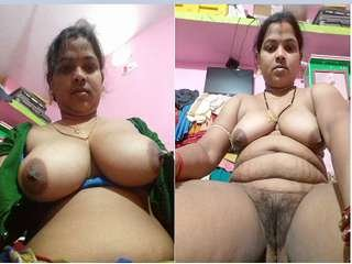 Today Exclusive- Sexy Odia Bhabhi Blowjob and Fucked Part 5