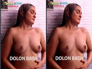 First On NEt- DOLON BATH