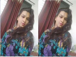 Today Exclusive-Sexy Bhabhi Romance With Dewar Part 2