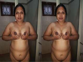Today Exclusive- Sexy Bhabhi Fucked Part 5