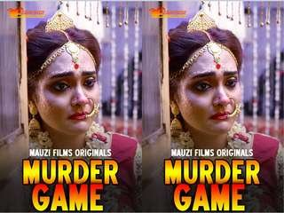 Today Exclusive- Muder Game Episode 2