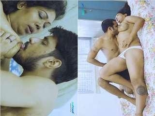 First On Net- Sexy Bhabi Ji Ka Chuski