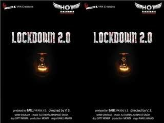 Today Exclusive- Lockdown 2.0