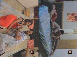 First On Net- Badla Pyar Ka Episode 1