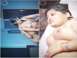 First On Net-Pati Patni Aur Woh