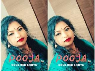 First On Net -Pooja Solo Bed