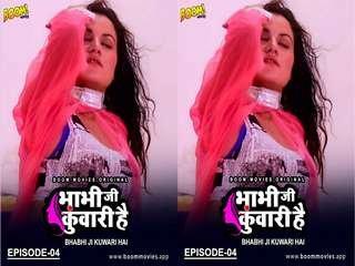 Today Exclusive- Bhabhiji Hajir Hai!!! (PART 4 )