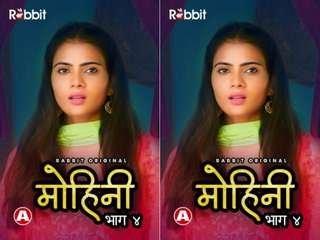 Today Exclusive-  Mohini (2021) Part 04 Episode 2