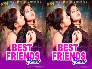 First On Net – BEST FIREND FOREVER
