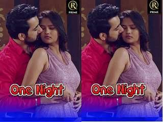Today Exclusive – One Night Episode 1