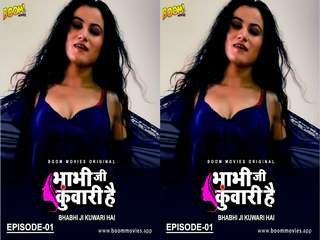 First On Net – Bhabhiji Kuwari Hai