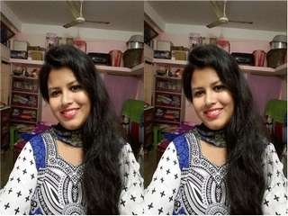 Today Exclusive- Assamese Lover Fucking and Fingerring Part 1
