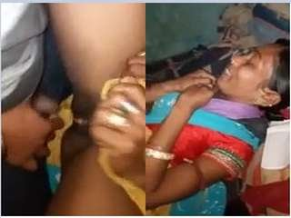 Today Exclusive- Bihari Randi Fucking